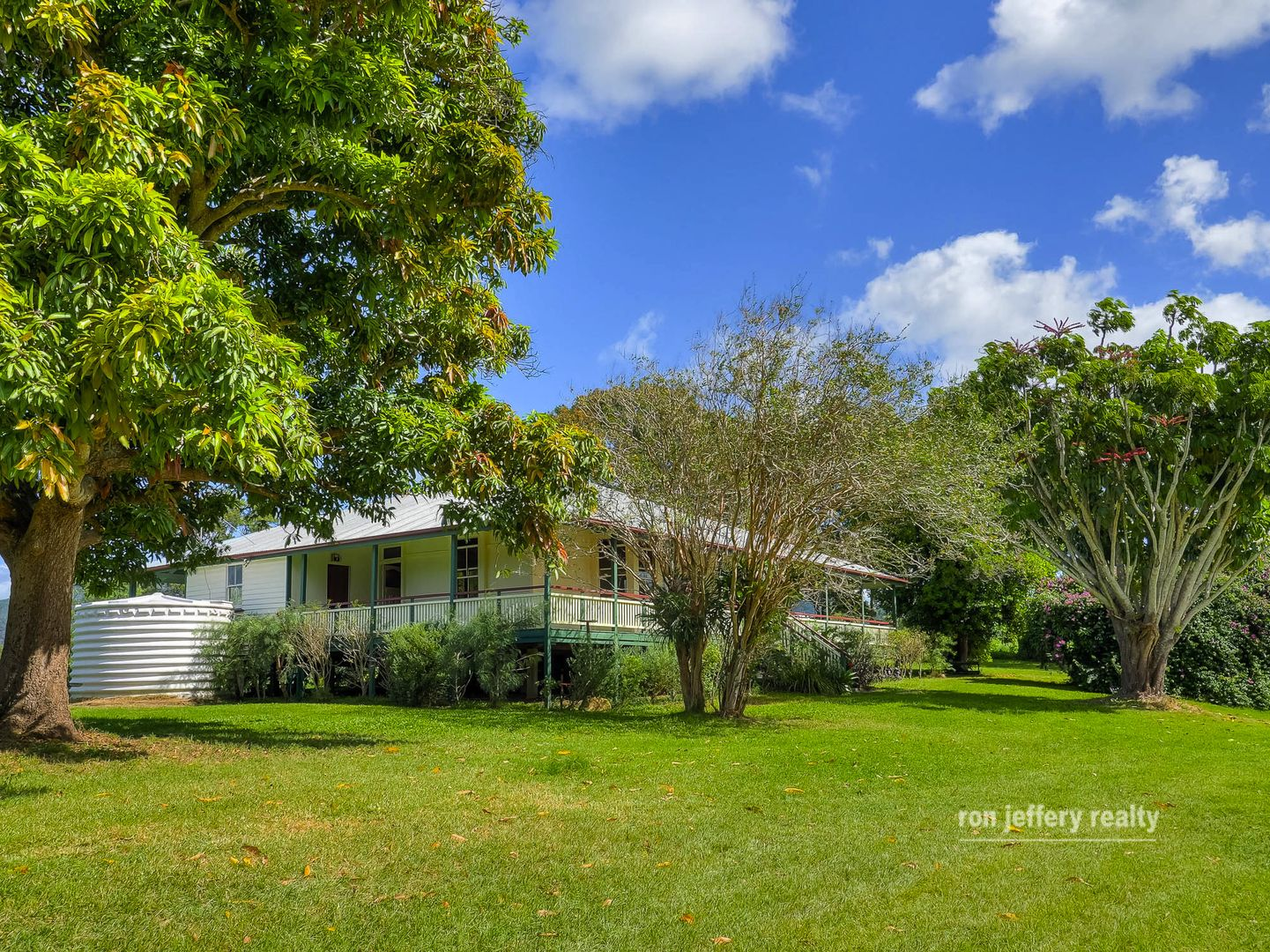 25 Jones Road, Moy Pocket QLD 4574, Image 0