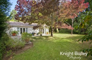 Picture of 38 Ranelagh Road, Burradoo NSW 2576