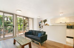 Picture of 12/6-8 West Street, Croydon NSW 2132
