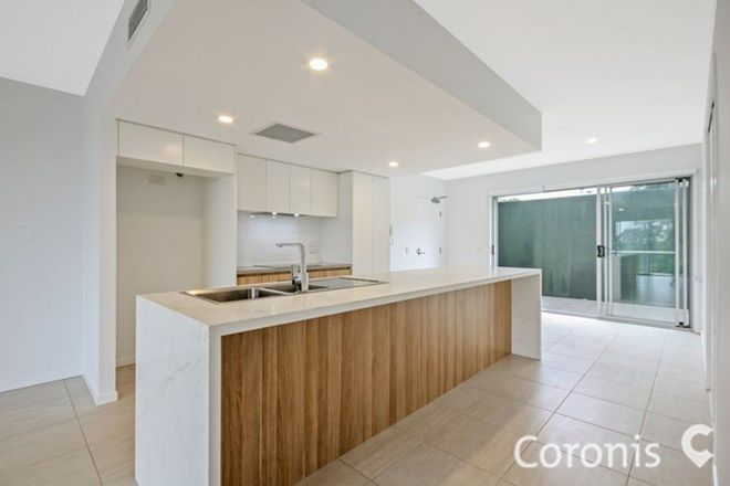 Picture of 5/4 Ballinger Court, BUDERIM QLD 4556