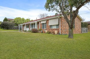 Picture of 2 Janice Crescent, Moss Vale NSW 2577