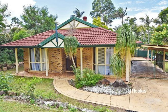 Picture of 128 Rue Montaigue, PETRIE QLD 4502