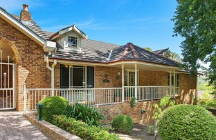 Picture of 1/23 Oxley Drive, Bowral NSW 2576
