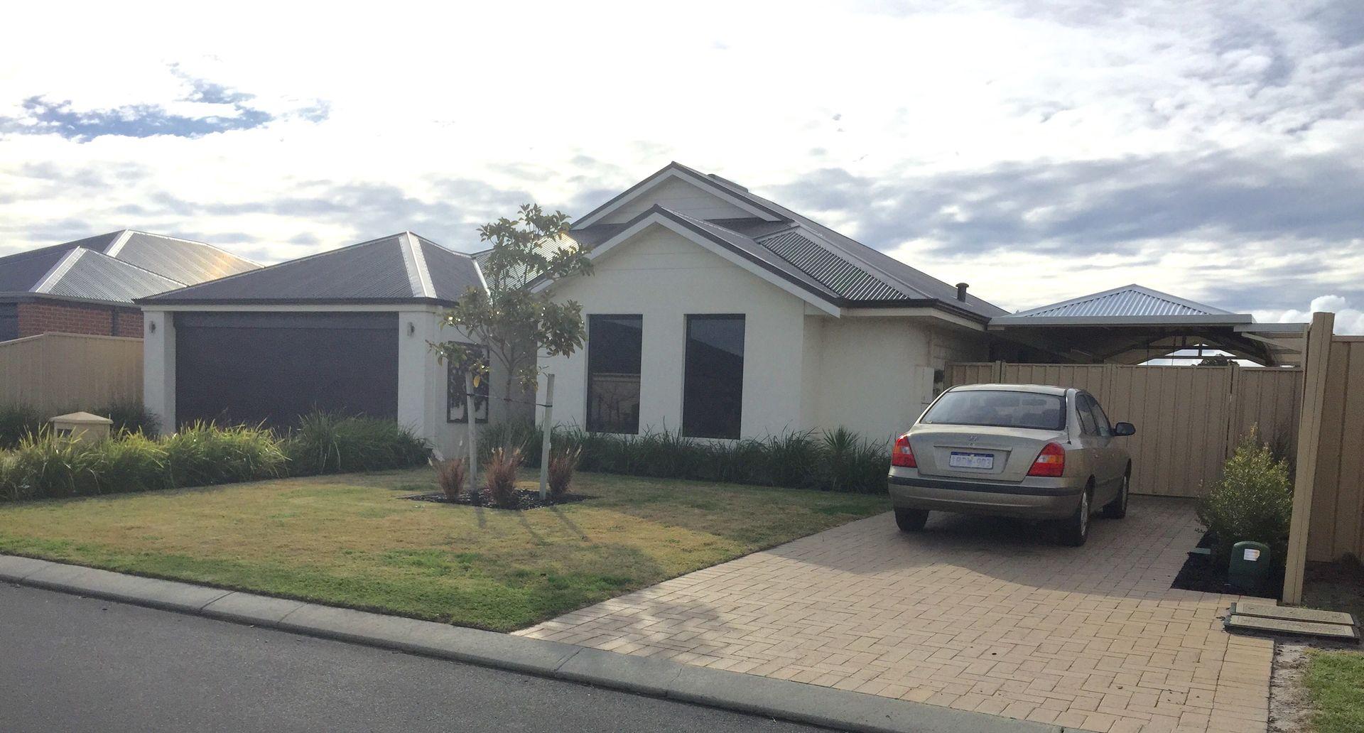 6 Edenhope Road, Australind WA 6233, Image 1