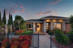 Picture of 123 Aspect Parade, Alfredton VIC 3350