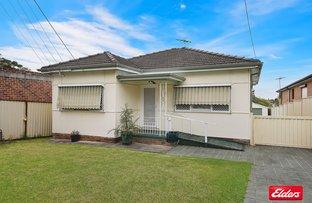 Picture of 2 GREENACRE ROAD, Greenacre NSW 2190