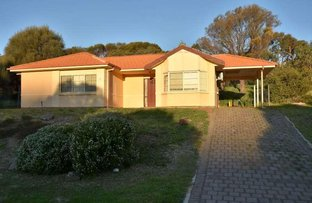 24 Seaview Avenue, Wirrina Cove SA 5204