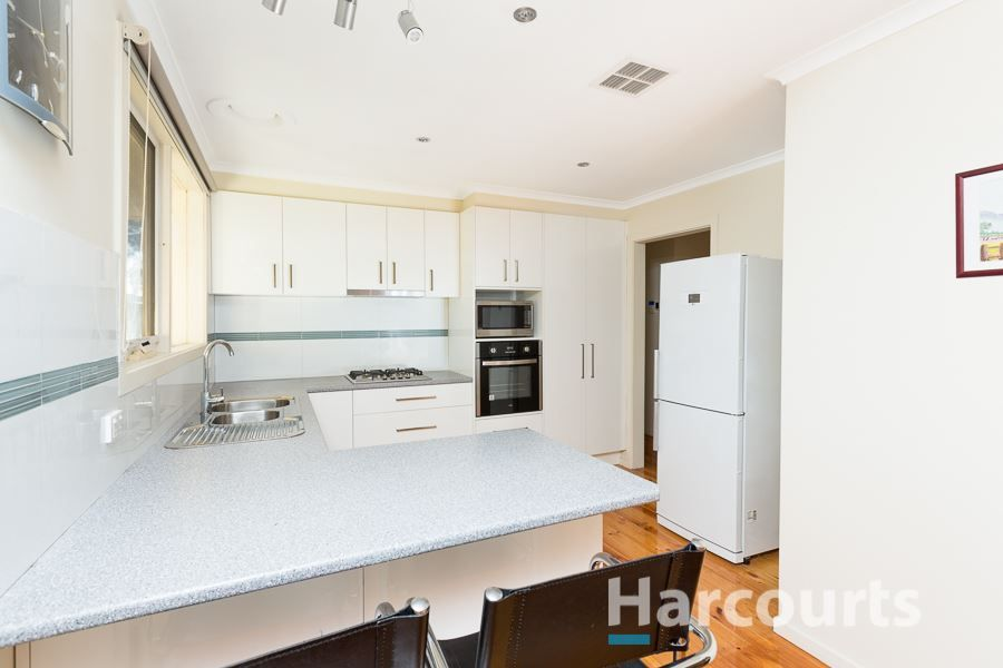 3 Elysee Court, Noble Park North VIC 3174, Image 2