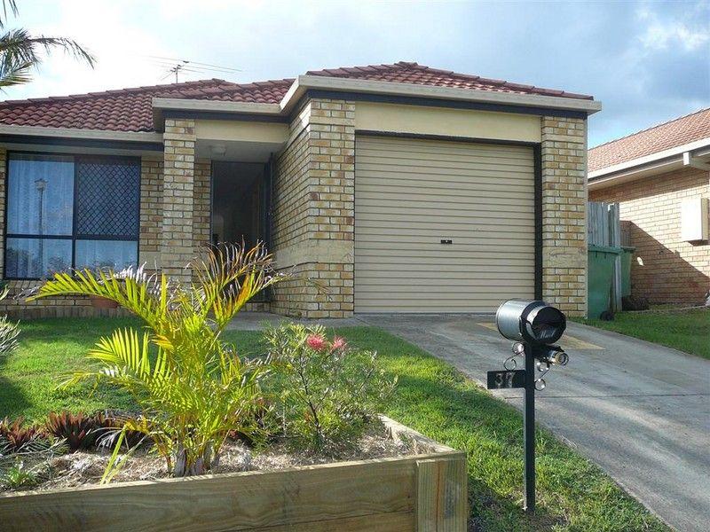 37 Petunia Street, Mount Cotton QLD 4165, Image 0