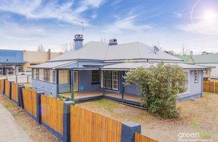 Picture of 83 Rusden Street, Armidale NSW 2350