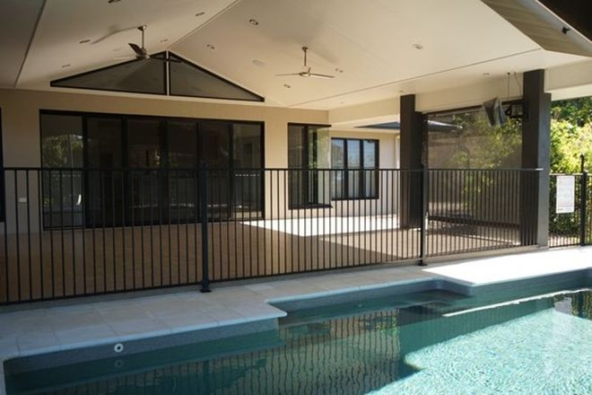 Picture of 141 Banfield Road, EL ARISH QLD 4855