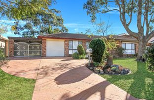 Picture of 26 Sunray Crescent, Horsley NSW 2530