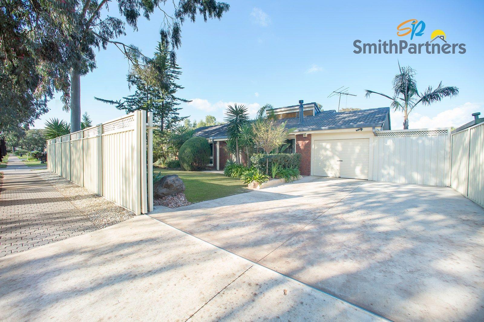 24 Rita Street, Para Hills West SA 5096, Image 1