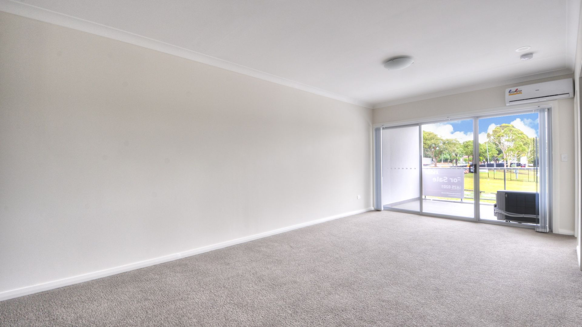 Unit 7 48-52 Warby Street, Campbelltown NSW 2560, Image 2