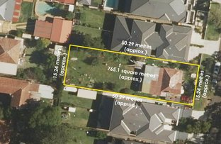 7 Blackshaw Avenue, Mortdale NSW 2223