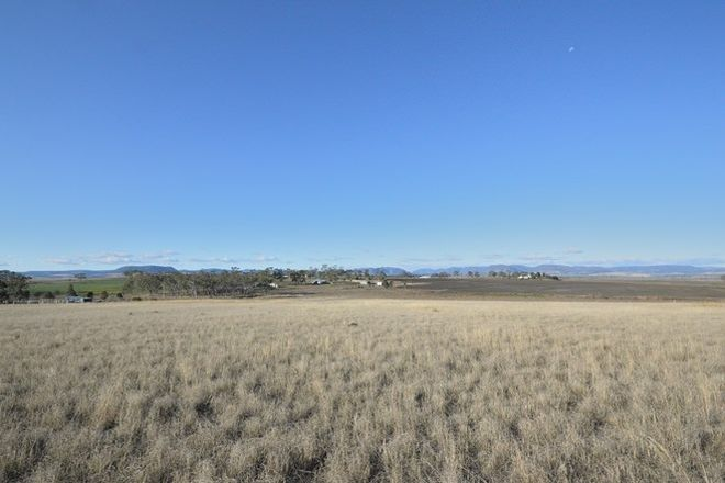 Picture of Lot 2 Roona Road, JUNABEE QLD 4370