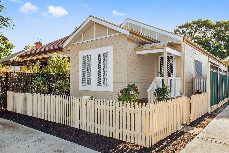 75 Webb Street, Port Adelaide SA 5015, Image 1