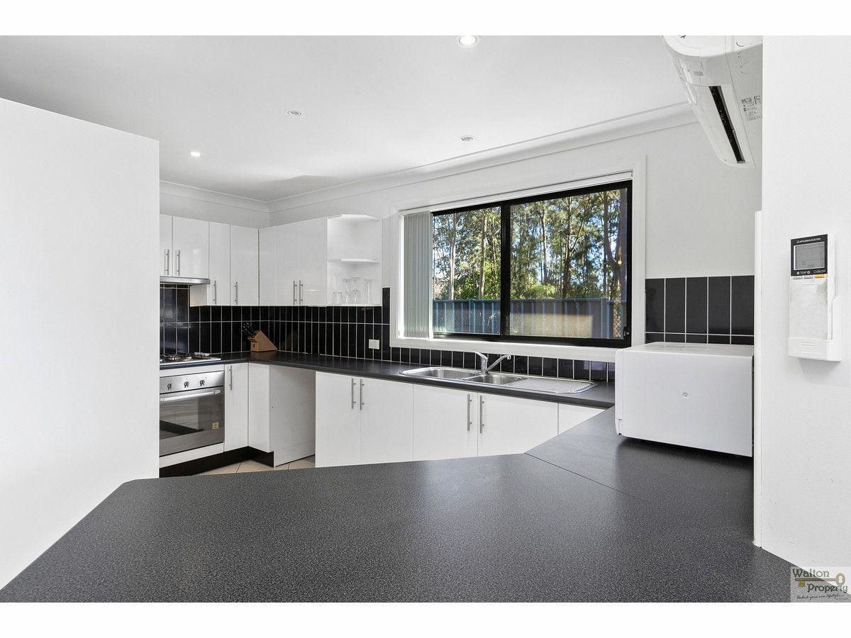 13A Ducker Avenue, Richmond NSW 2753, Image 2