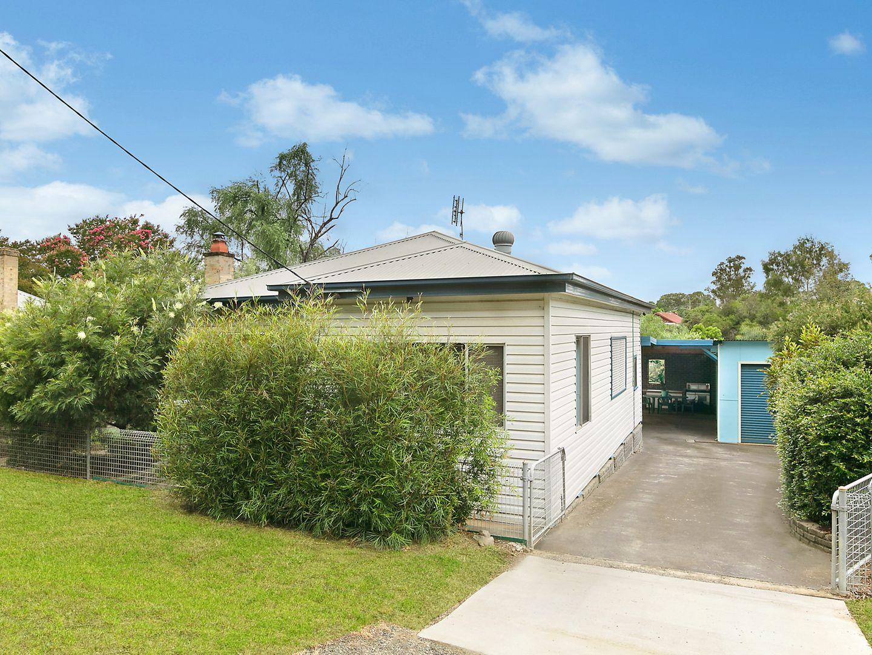 15 Wollombi  Road, Millfield NSW 2325, Image 0