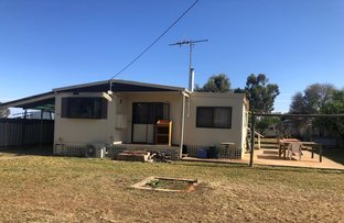 Picture of 57 Perry Street, Euston NSW 2737