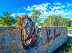 BOUNDARY ROAD, MEDOWIE, NSW 2318