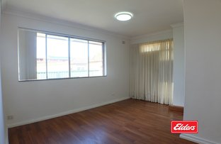 Picture of 168a Morgan St, Beverly Hills NSW 2209