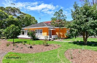 Picture of 29 Diamond Road, Pearl Beach NSW 2256