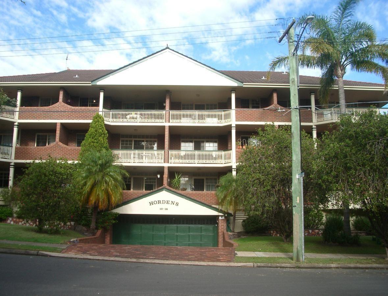 5/10-14 Allison Road, Cronulla NSW 2230, Image 0