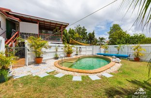 Picture of 17a Rowland Street, Bundaberg South QLD 4670