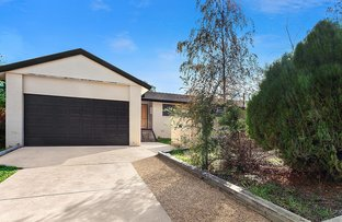 Picture of 1 Landor Place, Kambah ACT 2902