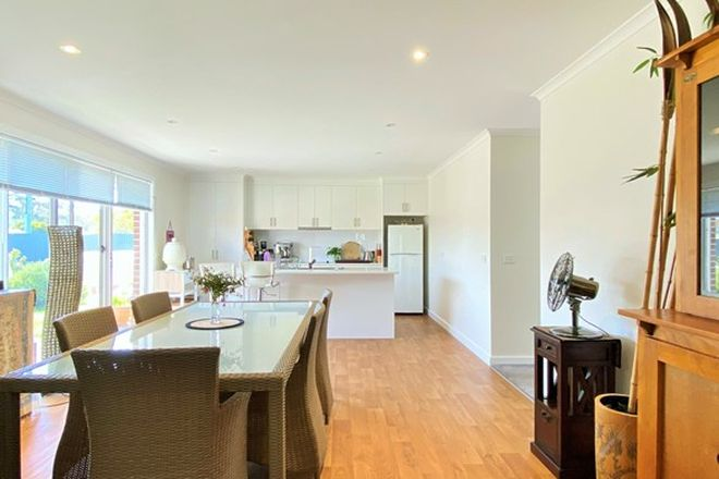 Picture of 3 Mill Court, ST HELENS TAS 7216