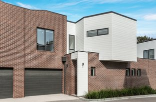 Picture of 5/40 Gorge Road, South Morang VIC 3752