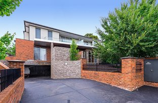 Picture of 101/662 Whitehorse Road, Mont Albert VIC 3127