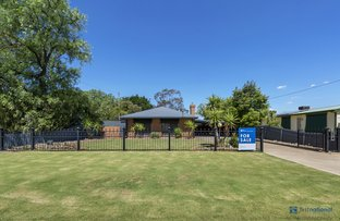 Picture of 10 Hicks Street, Mulwala NSW 2647