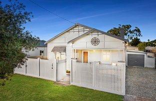 Picture of 89 Alexandra  Street, Kurri Kurri NSW 2327