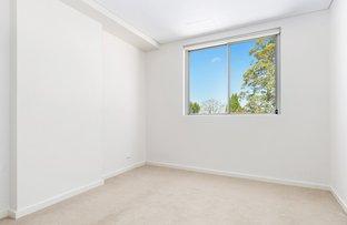 Picture of 57/1 Lamond Drive, Turramurra NSW 2074