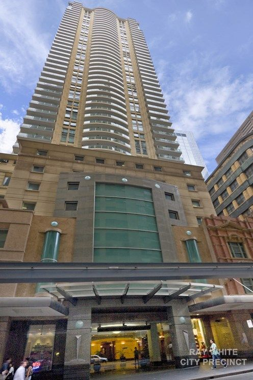 343 Pitt Street, Sydney NSW 2000, Image 0