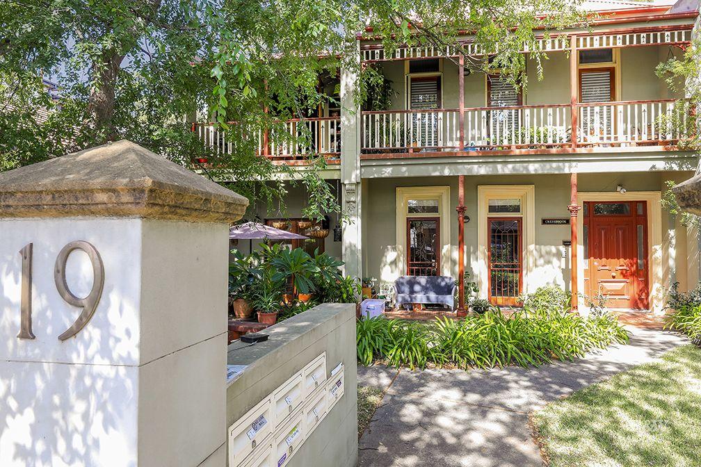 4/19 Tupper Street, Enmore NSW 2042, Image 1