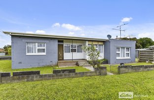 14 GRIFFITHS STREET, Mount Gambier SA 5290