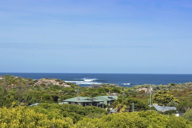 Picture of 12 Wooredah Crescent, PREVELLY WA 6285