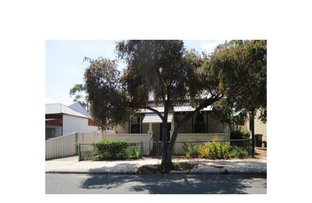 Picture of 54 Sewell Street, East Fremantle WA 6158