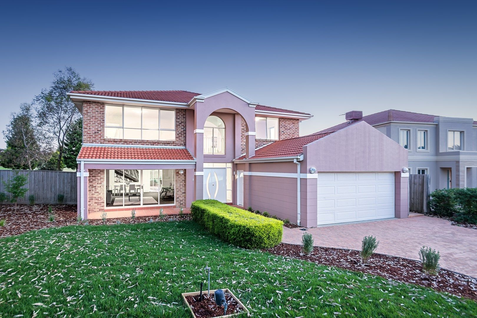 27 Augusta Way, Wallan VIC 3756, Image 0