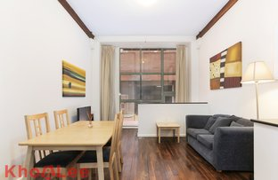 Picture of 207/243 Pyrmont Street, Pyrmont NSW 2009
