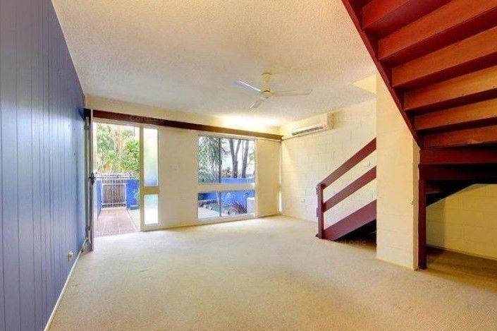 6/10 Paxton Street, North Ward QLD 4810, Image 2
