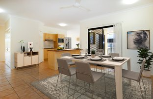 Picture of 15 Camden Court, Annandale QLD 4814