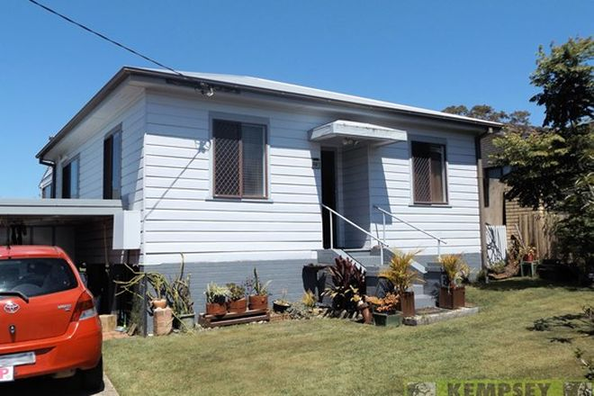 Picture of 119 Kemp St, KEMPSEY NSW 2440