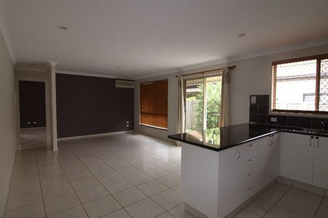 Picture of 11 Entry Drive, MERRIMAC QLD 4226
