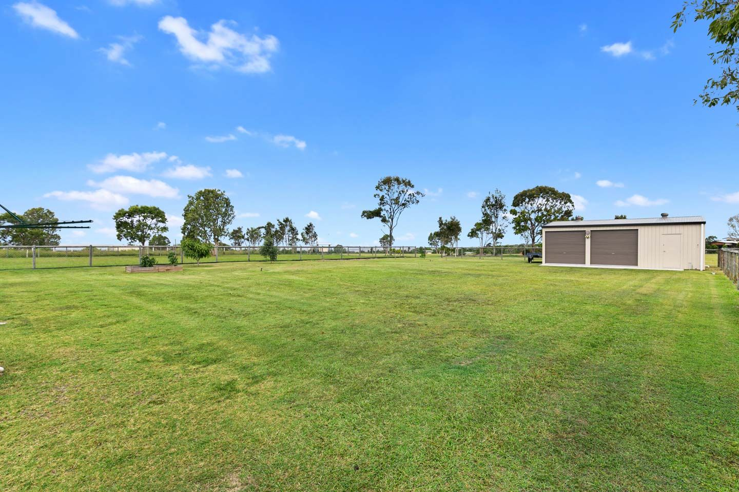 15 Watermans Way, River Heads QLD 4655, Image 2