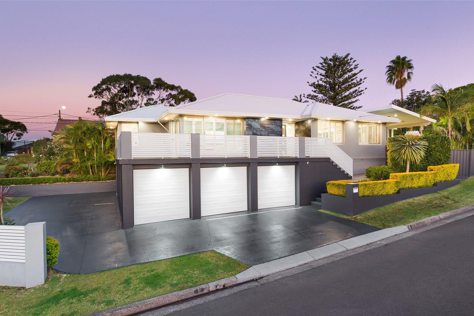 1 Jonathan Place, Miranda NSW 2228, Image 0