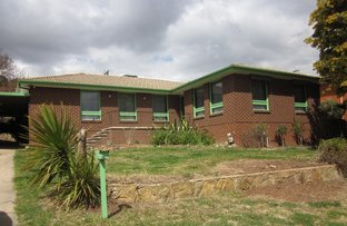 Picture of 26 Holden Crescent, Wanniassa ACT 2903
